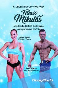 fitness-mikulas-citylight-mlyny